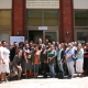 Successful Terminology Development Workshop for Language Practitioners