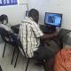 The Leeu-Gamka e-Centre lends a helping hand to kids and adults alike.