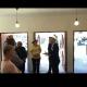 Manenberg Safe Hub opening