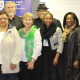 Newly Elected Western Cape Cultural Commission with Minister Anroux Marais and DCAS Officials.