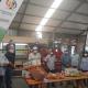 Deciduous fruit producers donate 10 000 fruit parcels