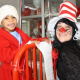 Partnership Adds Smiles to Children's Lives