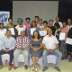 Vanrhynsdorp e-Centre graduates.