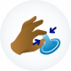 male-condom-icons_step-2