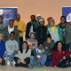Winners of the Hessequa Showcase