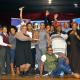 Winners of the Knysna Showcase