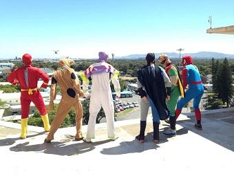 superheroes-on-the-roof.jpg