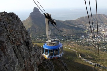table_mountain_cable_car