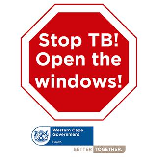 TB 2015 sticker