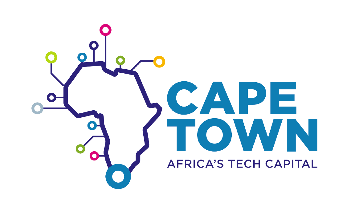 Cape Town - Africa's Tech Capital
