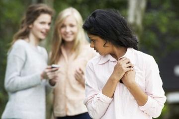 teenage-girl-being-bullied-cyber-bullying.jpg