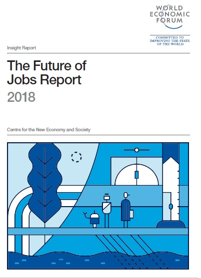 the_future_of_jobs_report.jpg