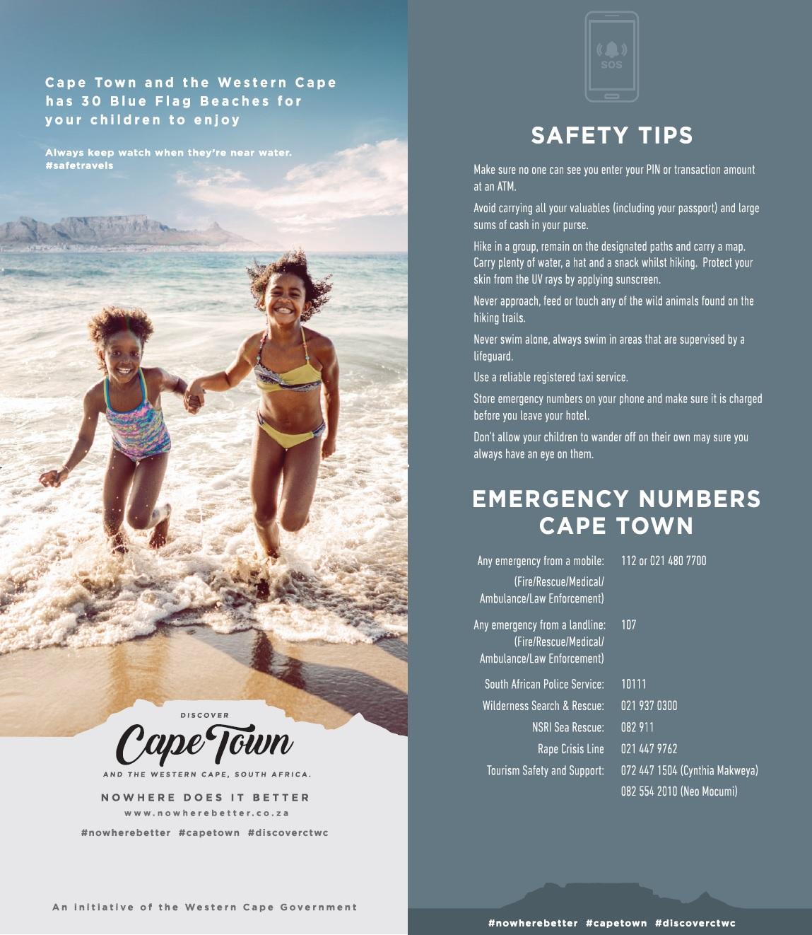 tourism_safety_tips.jpg