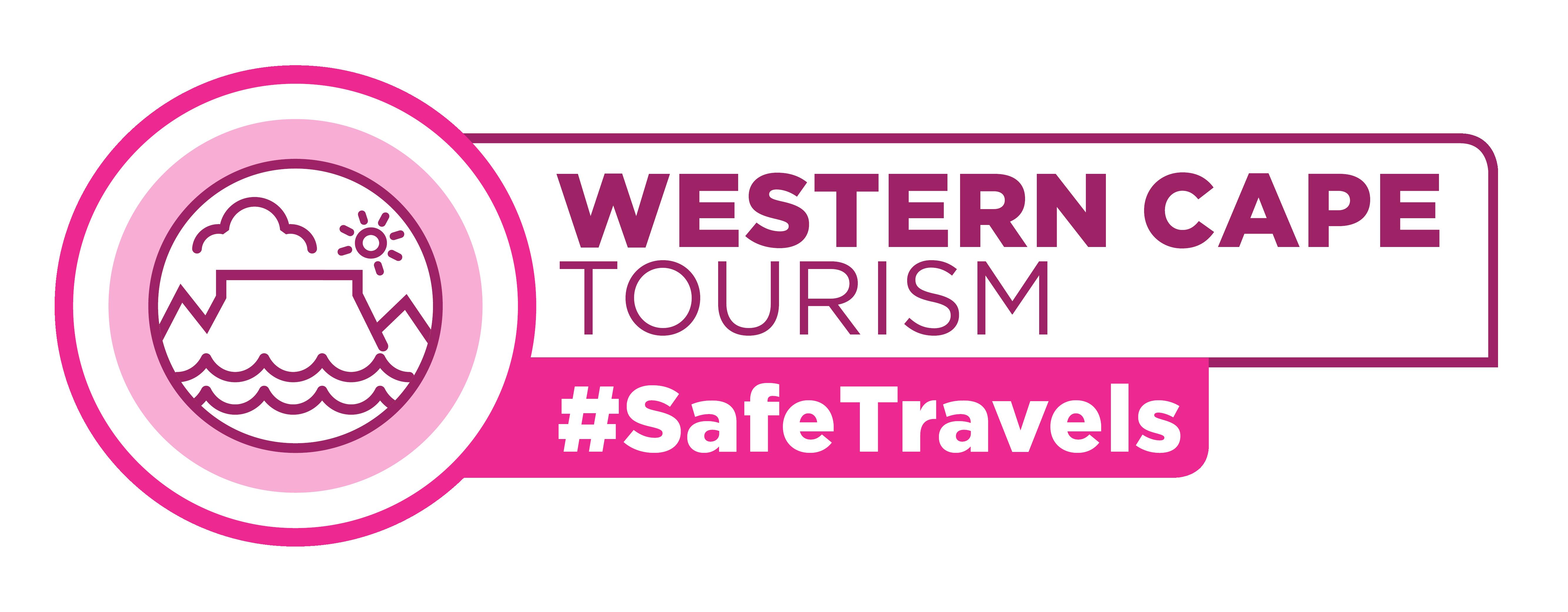 tourism_webinar_logos_final_4.png