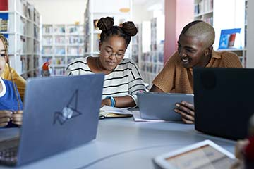 Know what to do next with your matric results