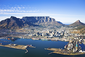 view-of-table-mountain-and-harbour