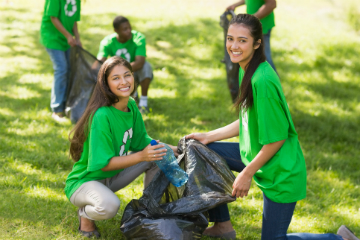 volunteer-npo-clean-up