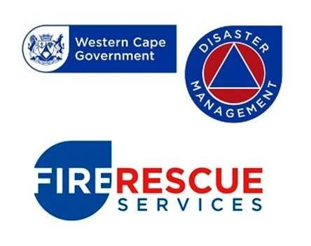 wcg_dm_fire_logo.mid