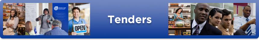 wcg_tender_header