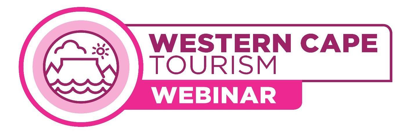 western_cape_tourism_webinar_banner.jpg