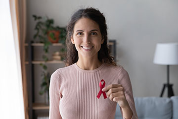 HIV and your rights