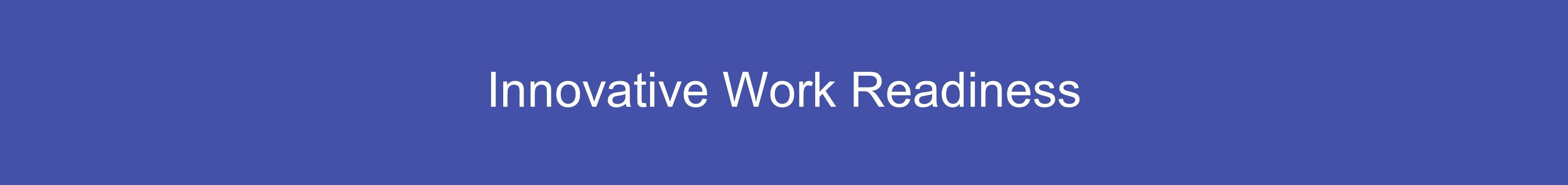work_readiness_banner.jpg
