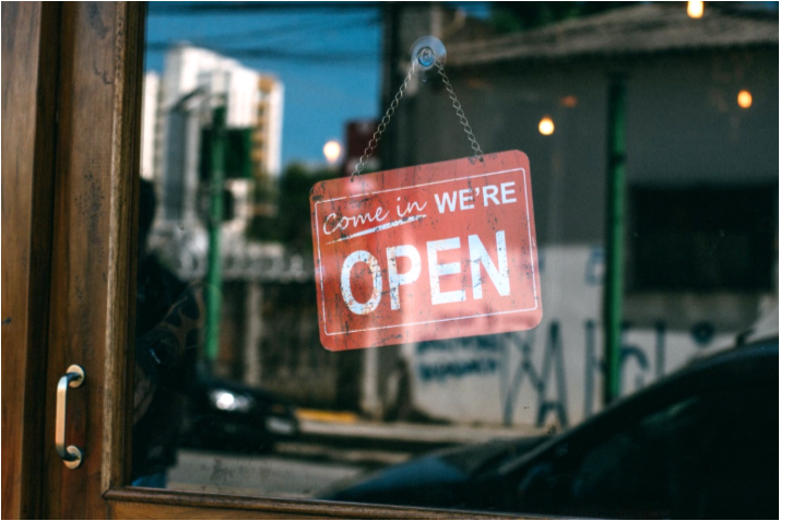 Success Stories: Digital Tools in Small Business