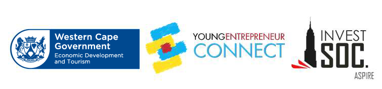 YEC Youth Conference 2014