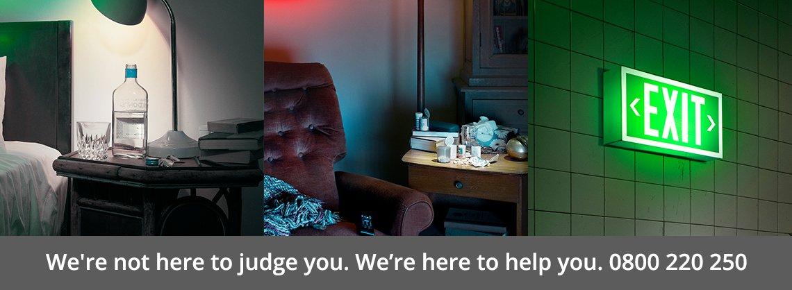 drug-abuse-web-banner.jpg