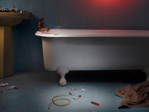 WCG-Drug-Abuse-Awareness-BATH.jpg