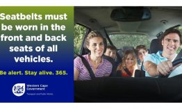 10_13 TPW Road safety messages - FB 25.jpg