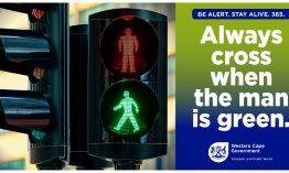 Road Safety Messages_F2.jpg