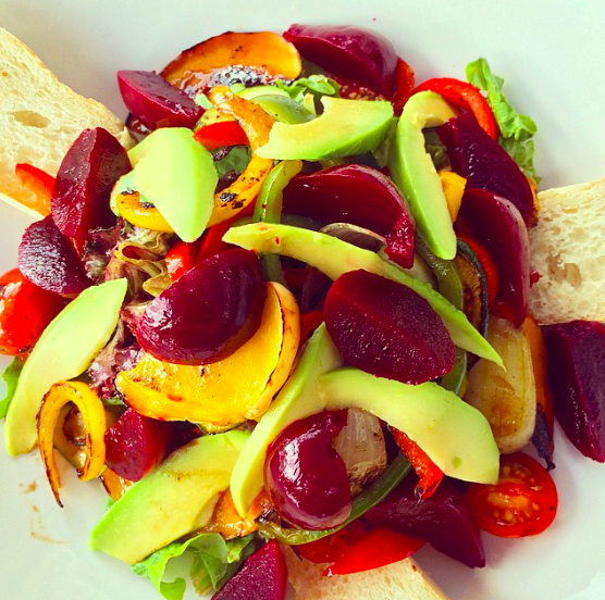 Beetroot and butternut salad.png