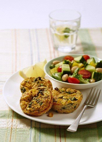 SPINACH AND CORN BAKES.jpg